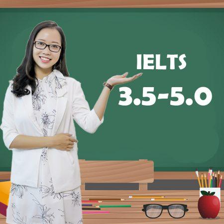 IELTS Online