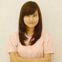 Hoang Anh – 8.0 IELTS