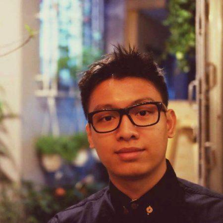 Góc Học Viên – Hung Nguyen