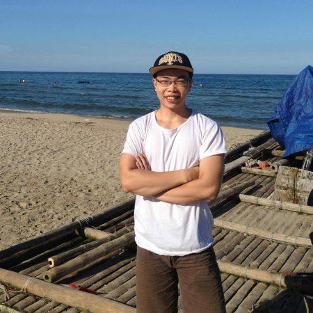 Góc Học Viên – Nguyen Dinh Toan