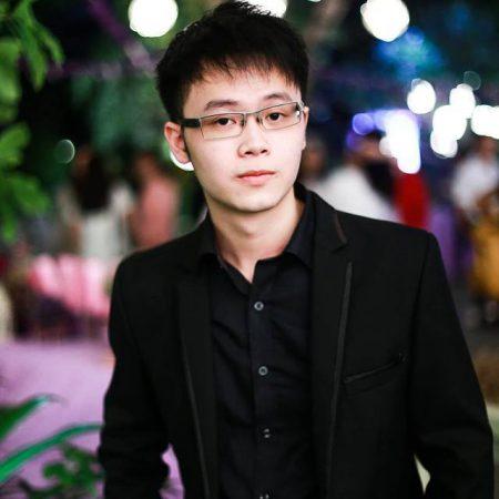 Góc Học Viên – Việt Đức