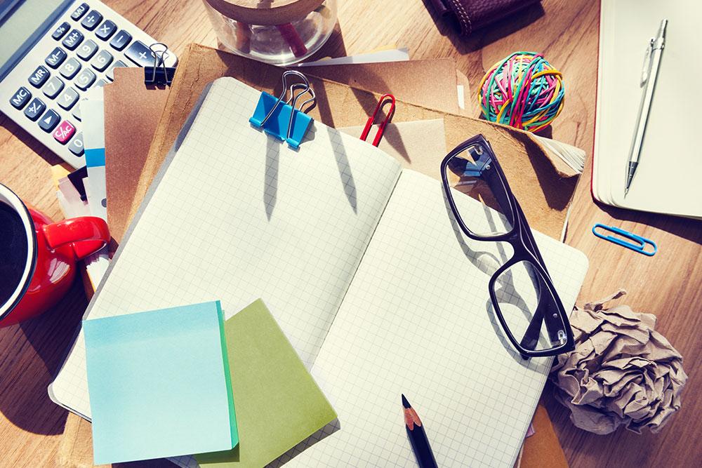 Nâng cấp từ vựng và giải đề dự đoán Writing