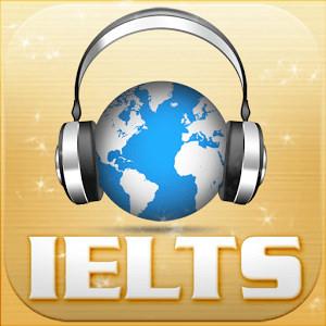IELTS – Kiểm tra online