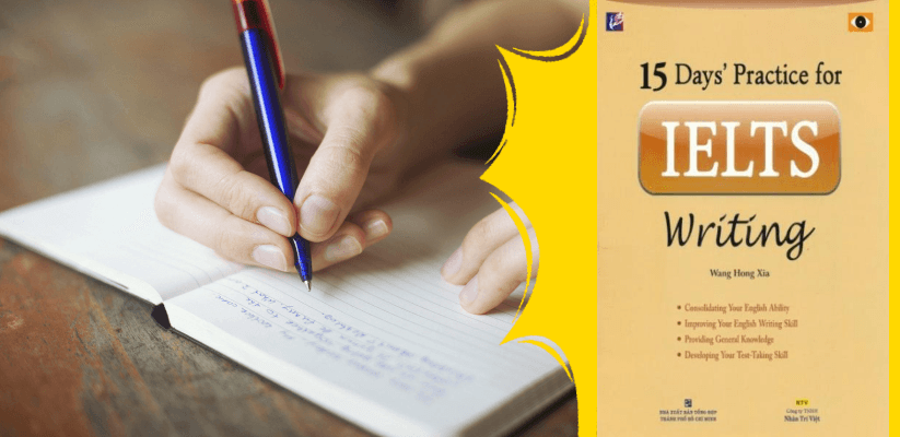 15-Days-Practice-for-IELTS-Writing