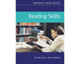 Improve-your-IELTS-Reading-Skills