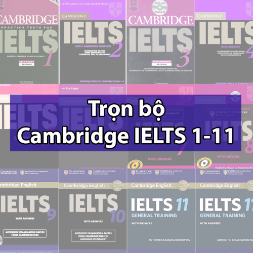 chia-se-bo-sach-cambridge-ielts